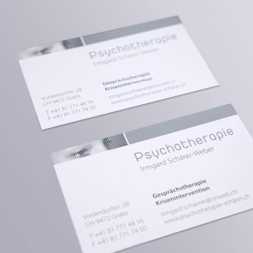Now Agentur Werbeagentur Design Und Digital